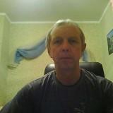 Sergey, 54  , Starobilsk