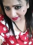 Divya, 21  , New Delhi