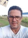 jose, 53  , Cacapava