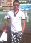 Artyem, 23  , Novosibirsk