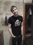 ruslan, 24  , Ryazan