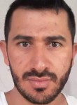 Eduardo, 34  , Manzanares
