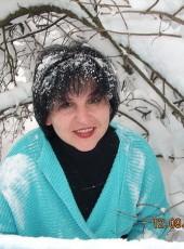 Tatyana, 49, Belarus, Mahilyow