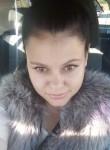 Veranika, 29  , Kerva