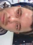 Tomislav, 28, Zagreb