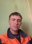 xolodkov87
