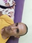 محمد نبيل, 42  , Ismailia
