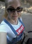 Lidiya, 33, Sheksna
