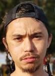 Bikash, 30  , Kathmandu