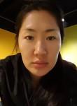 kim, 32  , Daejeon