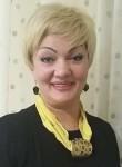 Natalya , 46, Noyabrsk