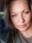 Irina, 36  , Goryachiy Klyuch