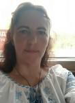 Diana, 48  , Kiev