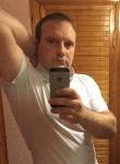 Vladimir, 36  , Penza