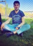 Manch, 20  , Yerevan