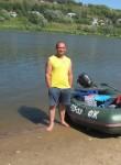 Dmitriy, 50  , Kaluga