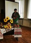 Tatyana, 43  , Pavlohrad