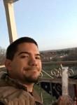 MikeFrog, 27  , Redding