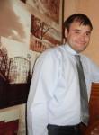 Vitaliy, 38  , Sevastopol