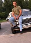 Aram, 27, Zheleznodorozhnyy (MO)