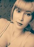 Sashulya, 21  , Chunskiy