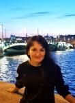 Olga, 42  , Saint Petersburg