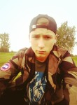 Gennadiy, 19  , Stepnogorsk