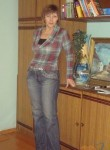 Elena, 59, Omsk
