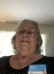 Nelda Sellerd, 73, Tyler