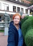 lyusi, 39, Belgorod