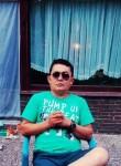 Islamuddin, 35  , Hannover