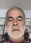 eli vey, 59  , Santee
