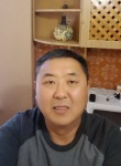 Igor, 45  , Zelenograd