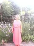 marishka, 54  , Zolotonosha