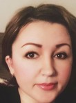 alina, 41 год, Краснодар