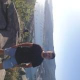 Sergio, 23  , Bilbao