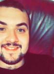 Jhrwwe, 25  , Gorleston