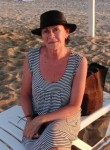 elena, 60  , Moscow