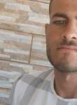 أبو عزيز, 22, Tel Aviv