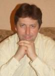 Andrey, 46  , Yartsevo