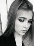 Yulya, 18  , Kiev