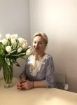 Larisa, 44  , Kiev