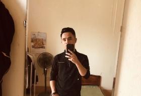 Xuân Tùng, 28 - Just Me