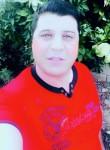 Ahmad , 31  , Baghdad