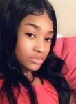 Blasian Doll, 18  , Fort Wayne
