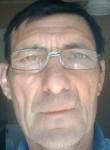 Sergey, 59  , Shentala
