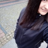 Olya, 20  , Wroclaw