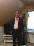 Farkhad , 47  , Navoiy