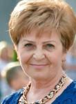 Lyudmila, 71  , Rivne