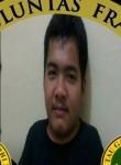 Edmarpredonio, 18  , Batangas